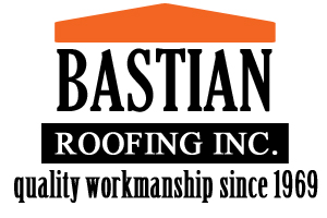 bastian_roofing